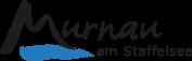 Murnau.de